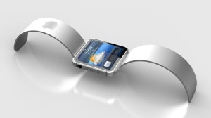 Apple-iwatch-Render-1